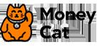 MoneyCat