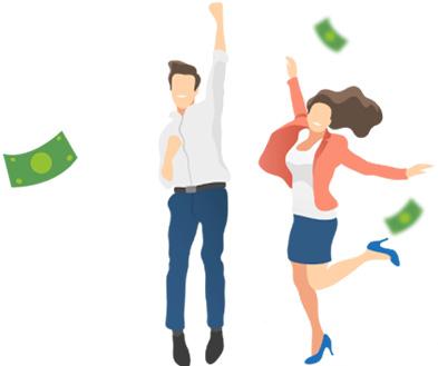 Hướng dẫn vay tiền MoneyCat nhanh nhất