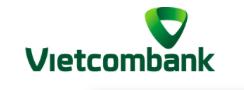 Lãi suất ngân hàng Vietcombank tháng 5 2021