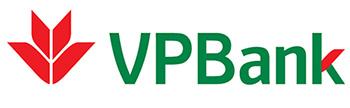 Hướng dẫn vay tiền VPBank tháng 5 2021