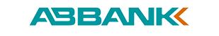 Lãi suất ngân hàng ABBank hôm nay