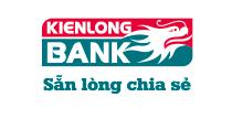 Lãi suất ngân hàng Kiên Long Bank 2021