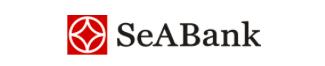 Lãi suất ngân hàng SeABank tháng 5/2021