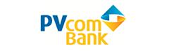 Lãi suất ngân hàng PVcomBank hiện nay