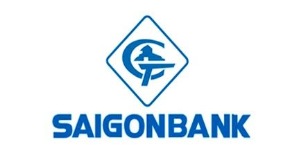 Lãi suất ngân hàng Saigonbank 2021